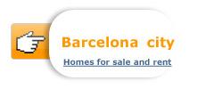 Appartements dans Barcelona. Maisons dans Barcelona. Agences immobilières à Barcelona (Barcelona)pour acheter et louer habitaclia.com