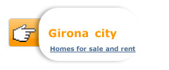Appartements dans Girona. Maisons dans Girona. Agences immobilières à Girona (Girona)pour acheter et louer habitaclia.com
