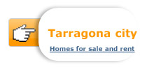 Appartements dans Tarragona. Maisons dans Tarragona. Agences immobilières à Tarragona (Tarragona)pour acheter et louer habitaclia.com